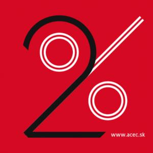 acec_2_percenta_mail_fcb.jpg