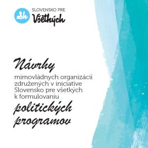 slovensko_pre_vsetkych