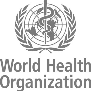 WHO-Logo.bmp