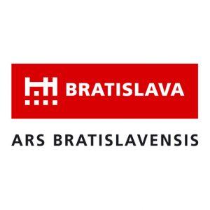 logo_BA_ARS